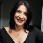 Veronica Fazolim